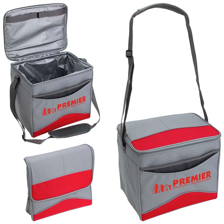 Polaris Insulated Bag #4