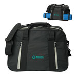 Karma-Carry Yoga Duffle Bag