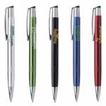 Reign Pen