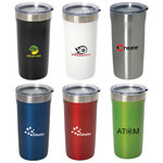 Park Avenue Travel Mug