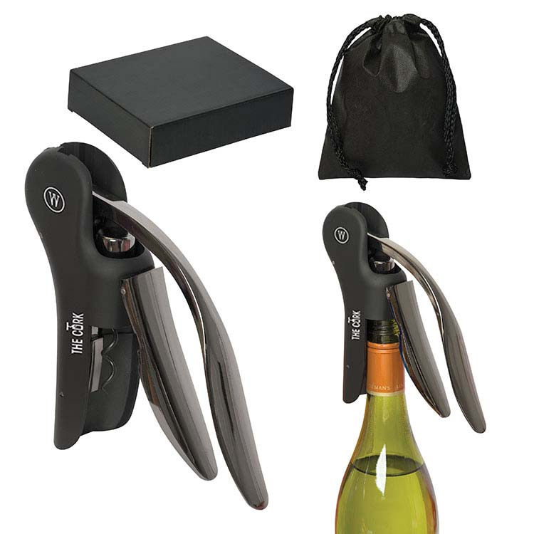 Tire-bouchon Pinot Glaza