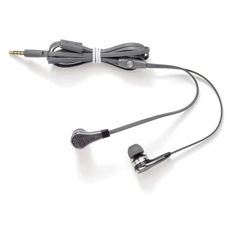 Trousse d'écouteurs Nomad #3