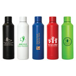 High Park Bottle 500ml