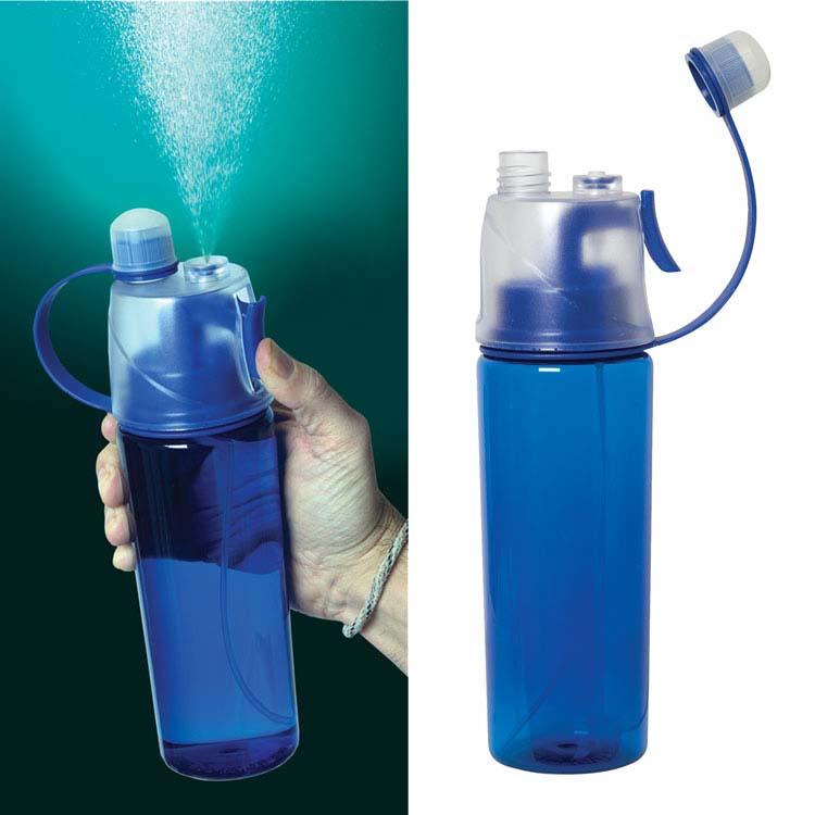 Chillax 20 oz Mist Bottle #2