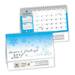 Controller Double View Calendar