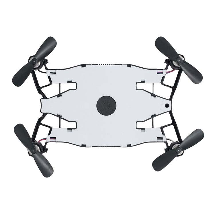 Drone Selfie Flyington
