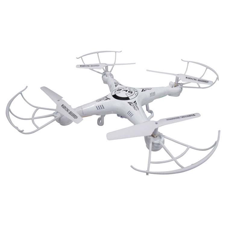 Drone WiFi télécommandé avec caméra #2