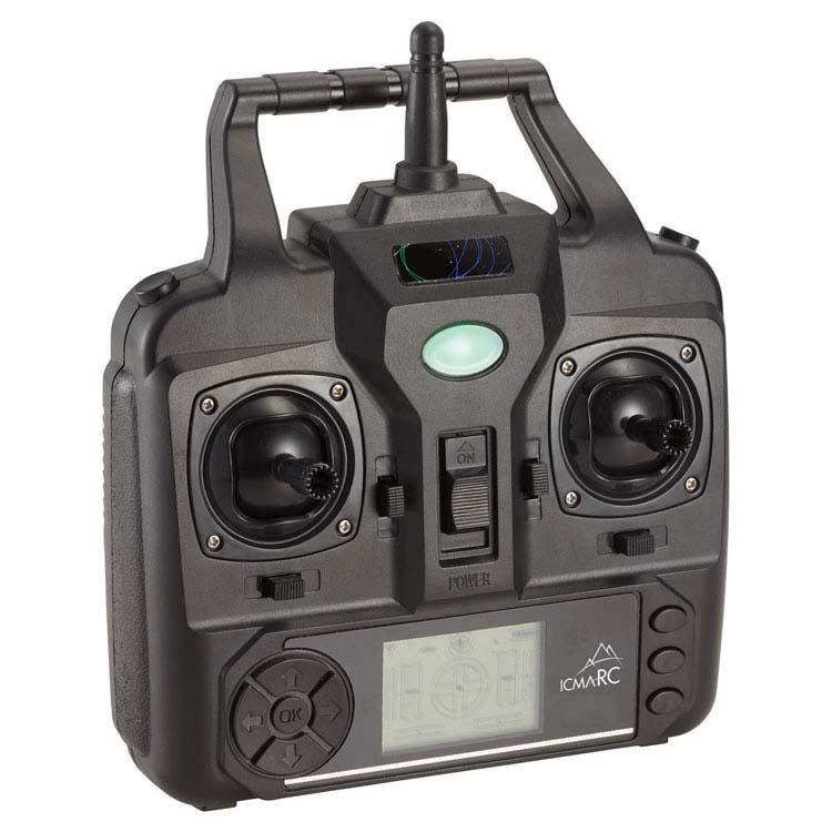 Drone WiFi télécommandé avec caméra #6
