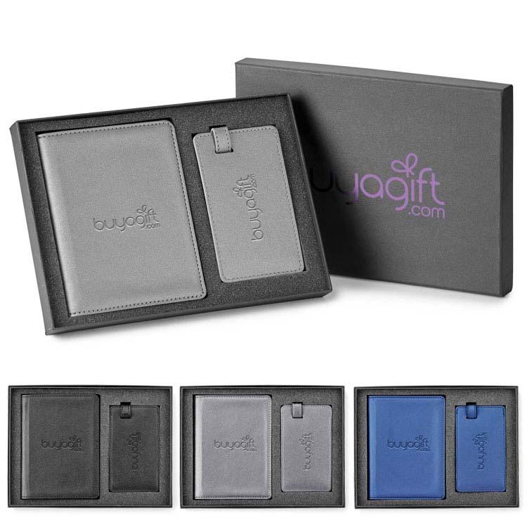 NeoSkin 2-Piece Gift Set