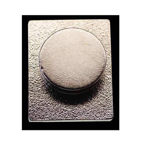 Épinglette magnétique #2