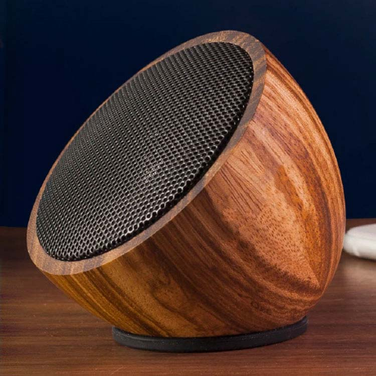 Haut-parleur sans fil Coconut