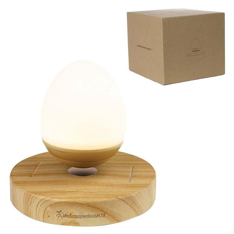 Haut-parleur sans fil Egg Drop #2