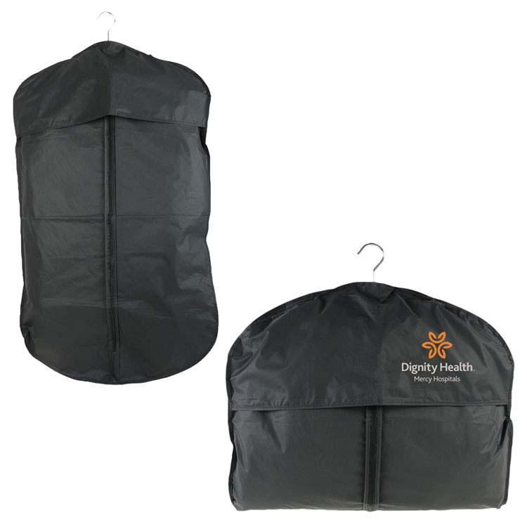 Suit Bag PEVA