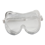 Safety Goggles Non Vented