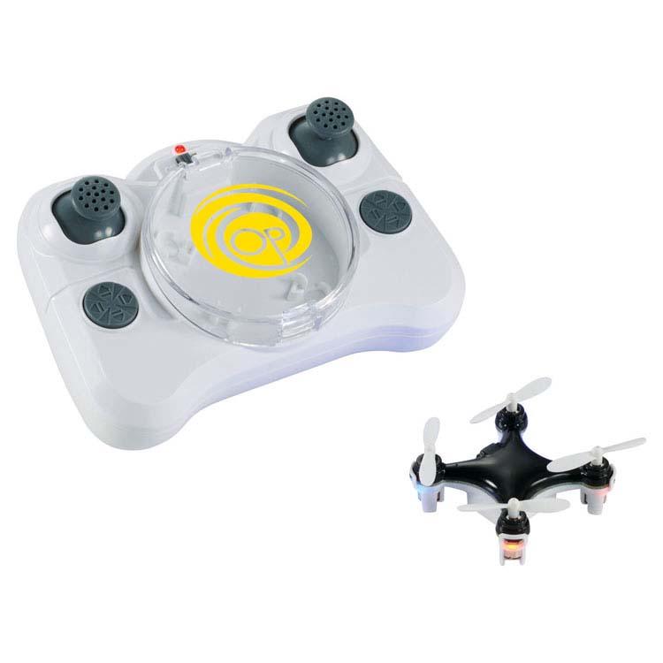 Mini Drone #2