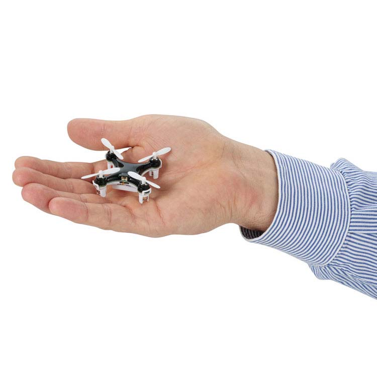 Mini Drone #3