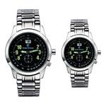 Copenhagen Watch by Euro Design
