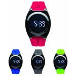 Grove LED Watch
