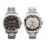Halstead Watch