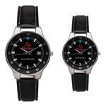 Prague Watch by Euro Design