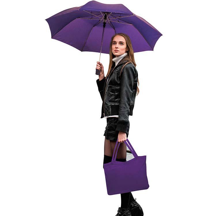Parapluie Peerless tout en un #2
