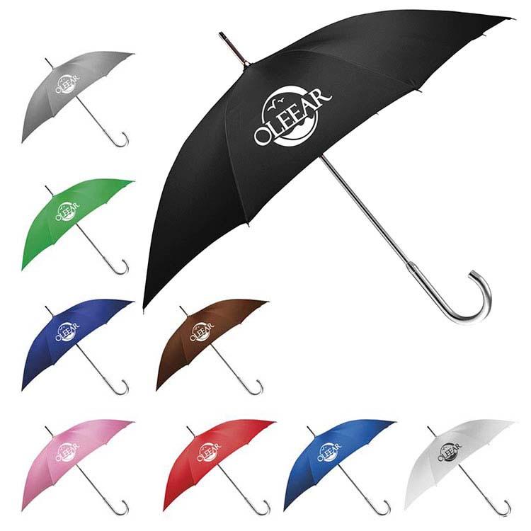Parapluie Rétro Peerless