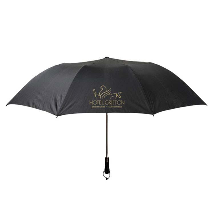 Parapluie automatique classique
