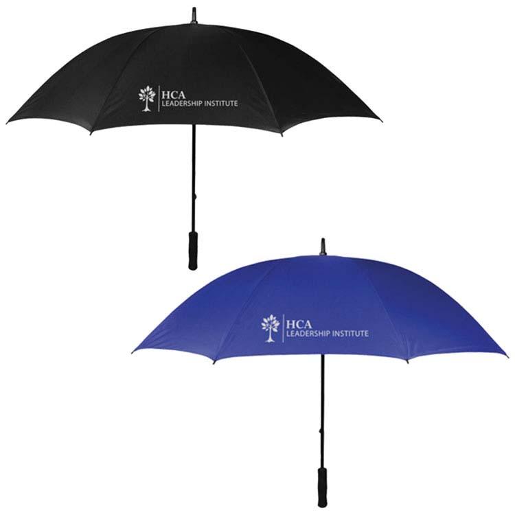 Parapluie de golf Pise II