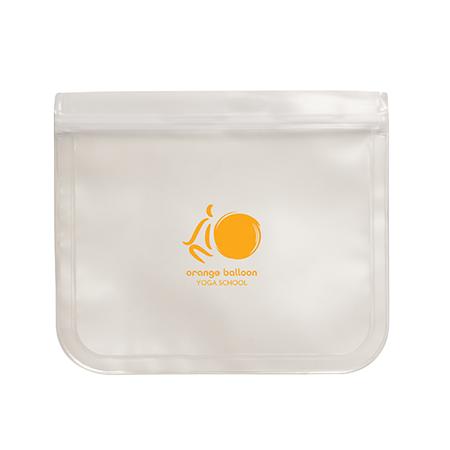 Slipzip Small Reuseable Storage Bag