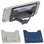 Sierra Card Holder and Phone Stand