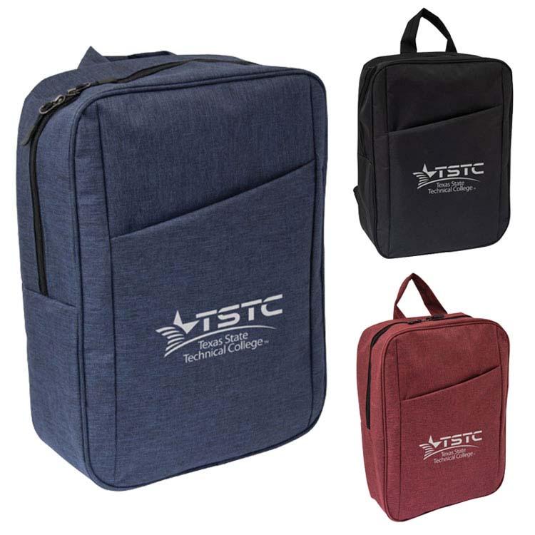 Unique Laptop Backpack
