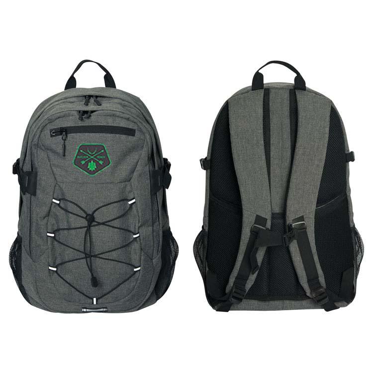 Savannah Trail Laptop Backpack
