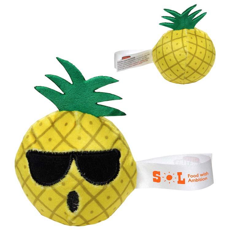 Stress Buster Ananas #3