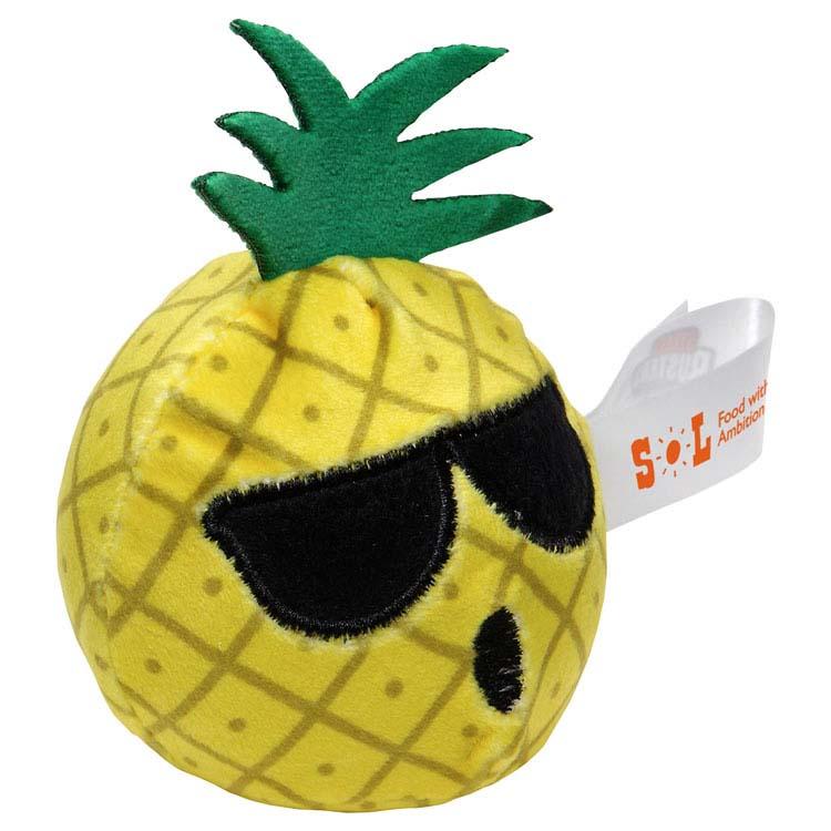 Stress Buster Ananas