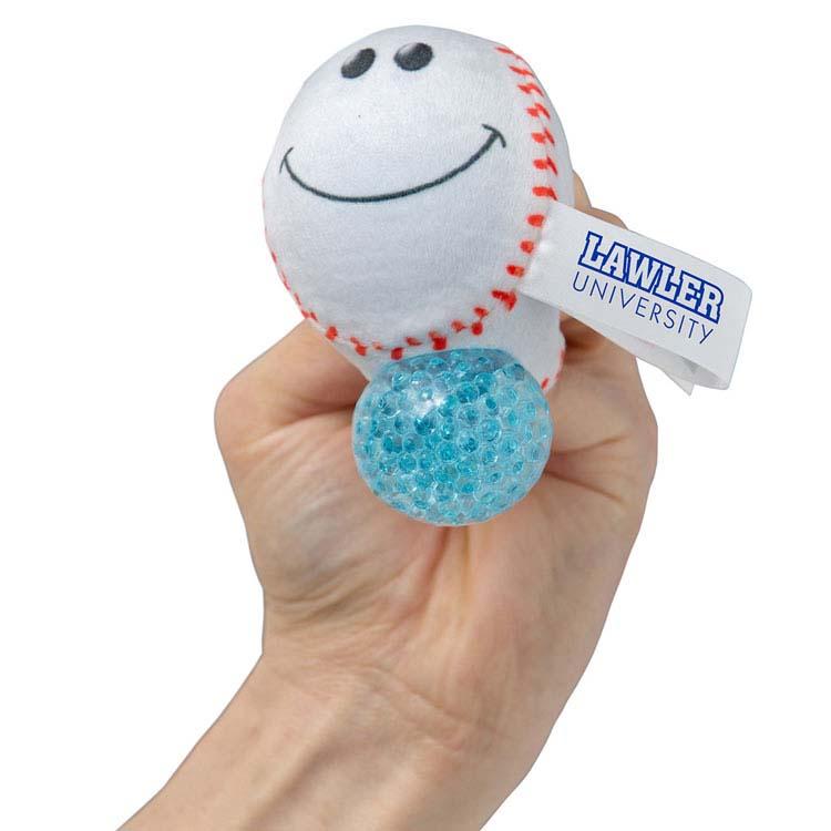 Stress Buster Baseball #2