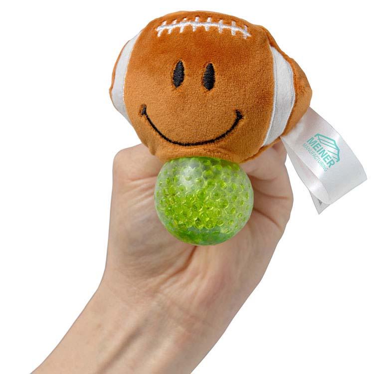 Stress Buster Football #2