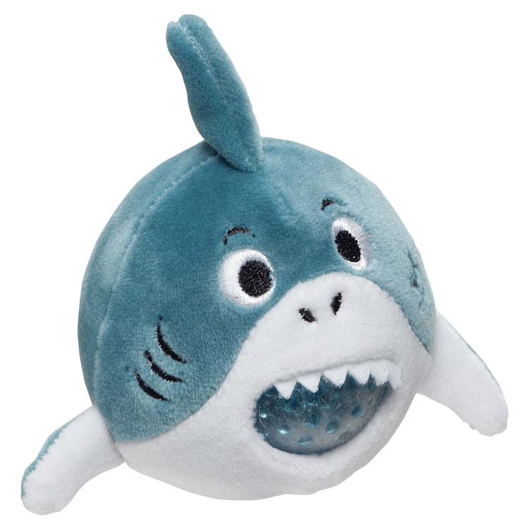 Stress Buster Requin