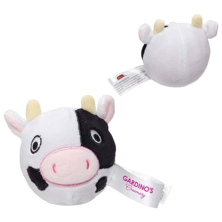 Stress Buster Vache #3