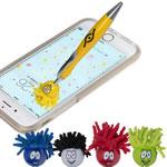 Emoti MopToppers Pen