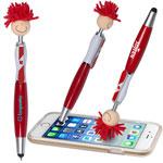 Canada Patriotic MopToppers Pen