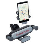Commuter Auto Vent Phone Holder