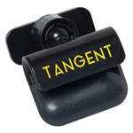 Tangent Swivel Phone Stand