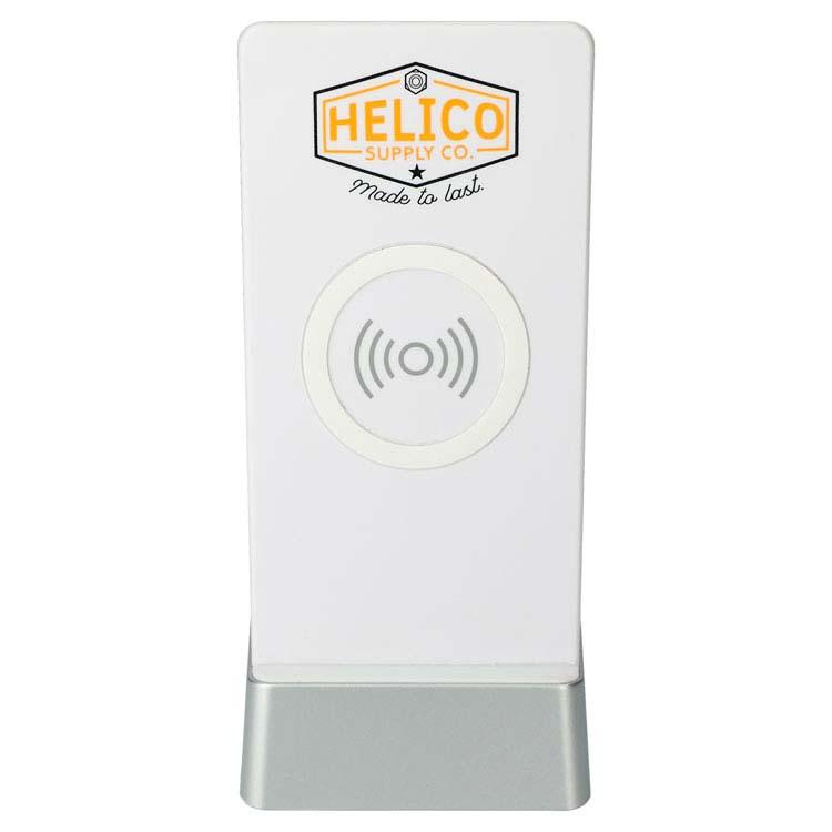 Support sans fil pour téléphone Weston avec haut-parleur #6