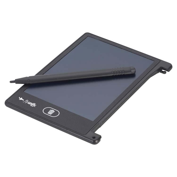 Tablette d'écriture et de dessin LCD de 4,4 pouces #2