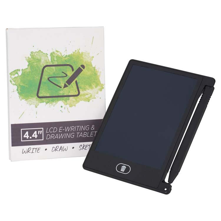 Tablette d'écriture et de dessin LCD de 4,4 pouces #3