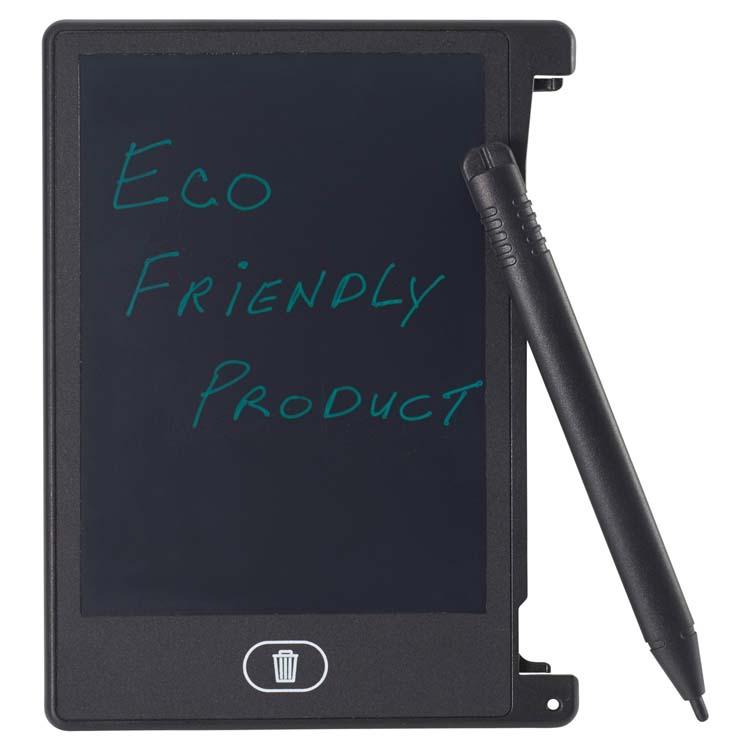 Tablette d'écriture et de dessin LCD de 4,4 pouces #4