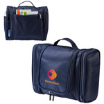 AeroLOFT Business First Toiletry Kit