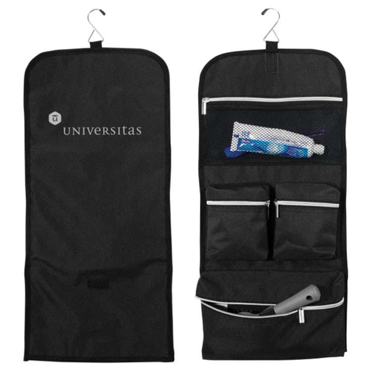 Travel Toiletry Bag #2