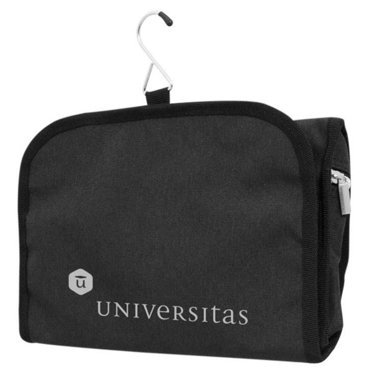 Travel Toiletry Bag #3