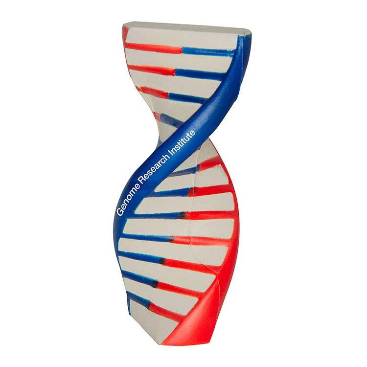 ADN anti-stress